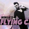 FLYING CARS - Ninja Feat Sultaan  Album EVERGREEN    Latest Punjabi Songs 2016