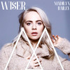 Wiser - Madilyn Bailey (cover)