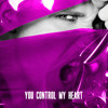 01 You Control My Heart