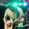 I Wanna Rock - Raphael Monsanto