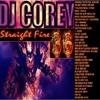 DJ COREY MR MEGAMIX STRAIGHT FIRE - 36