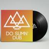 Konshens – Do Sumn' (TFS Dub)