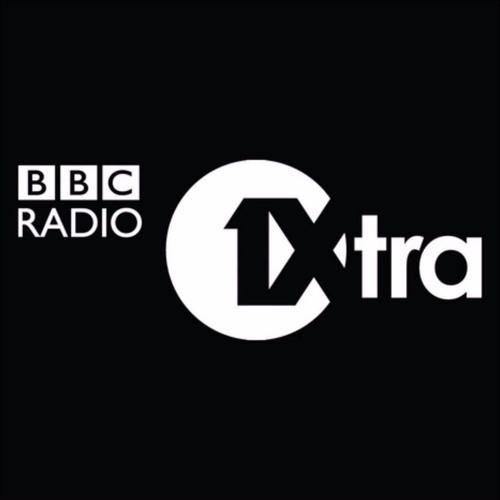 BBC1xtra Old Skool RnB & Hip Hop Mix