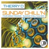 Ooh (Thierry D Remix) By Thierry D | Releases 17th October 2016 on all good stores