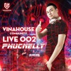 Vinahouse Community Live 002 by Phúc Nelly - S5 Club mp3