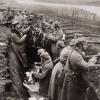 14 La prima guerra mondiale