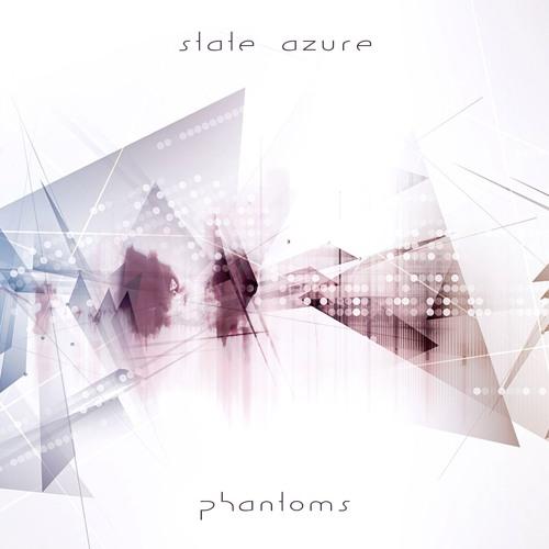 State Azure - Phantoms