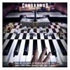 Anuel AA Ft. Lito Kirino Nengo Flow  Messiah  Pusho  Yomo   Darell y Mas Coronamos (Official Remix) Portada del disco
