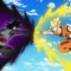 Dragon ball super Ost - Desperate Assault