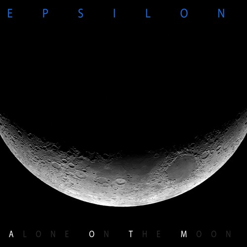 Alone on the mOOn (Version Finale)