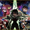 Pokemon Sun&Mon Zipangu Wild Battle theme Remix【ポケットモンスターファイヤーレッド 野生のポケモン SMアレンジ】