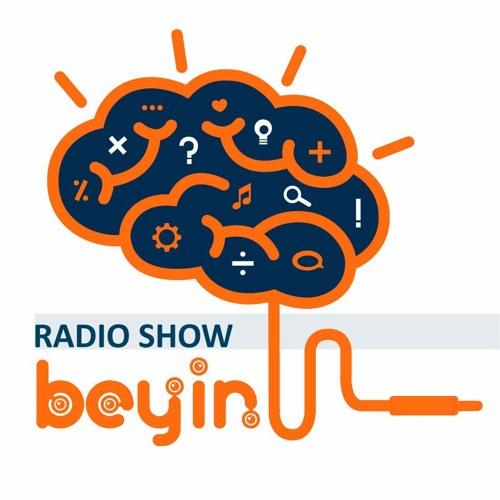 Beyin radio show EP 2 - Forex haqqında və Mənim forex təcrübəm
