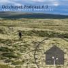 Drivhuset Podcast #9 Henrii - Magentas Drømmereise