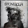 Stone Sour - Gone Sovereign (Luqsatch Rhytm Guitar Cover, Short Version)