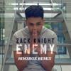 Zack Knight - Enemy (Rimshox Remix)
