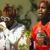 RIDIN WITH THE FO (Famous Dex x Rich The Kid Type Beat) By SlurRty