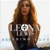 Leona Lewis - Bleeding Love (CATTELANI Remix)  **FREE DOWNLOAD**