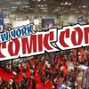 Download SoS Special Edition: LIVE from New York Comic Con 2016 Mp3