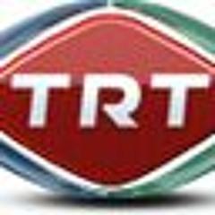 Radio Sada e Turkey urdu service.