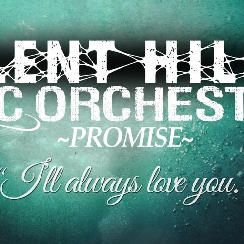 Silent Hill 2 Remix - Promise Epic Orchestra Remix