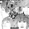 THE BEATLES Revolver FULL