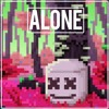 Marsmello - Alone (Azhar MinIc Remix) mp3