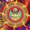 Trance Progressive Set (India 2016)