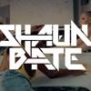 FREE DOWNLOAD - Kelis - Milkshake (Shaun Bate & Laanga Remix)