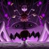Spider Dance - Undertale [ESP] (Ray Scratch Remix)【Radix】 Español
