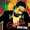 Gyptian - Hold Yuh (Turntable Dubbers DNB mix) FREE DOWNLOAD