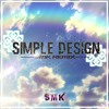 Breaking Benjamin - Simple Design (SmK Remix)