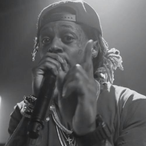 Lil Wayne Bet Hiphop Awards Freestyle