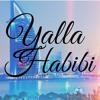 Nancy Ajram - Yalla Habibi
