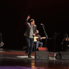 علي الهلباوي - دوم