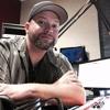 Wilde Reviews: Green Day - Revolution Radio