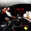 Download Switchers - Live At Sunburn Reload With