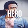 Hero (Childish Gambino Type Beat)(Available To Lease)