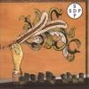 Arcade Fire- Neighborhood #4 (7 Kettles)(Scott Pettigrew Acoustic Cover)