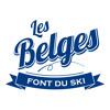 Mixtape for Les Belges Font Du Ski 2016