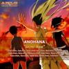 AnoHana - Secret Base (Cover by AMLG)
