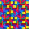 [Trance]- 2PM - TETRIS ( RMX) [Theme Tetris Game]