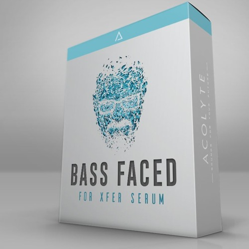 ableton serum free download