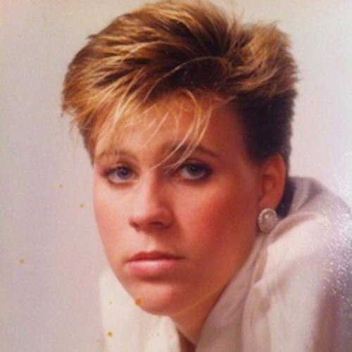 75: Confessions of a Duran Duran Fan