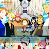 One Piece - We Are (Cover by AMLG)