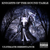 12. Heartfelt - Produced by Emphasis & Ultimate Resistance