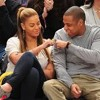 Beyonce' - XORerosed feat. Jay-Z Bonnie & Clyde