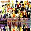 KHR - Yakusoku no Basho e (Cover by AMLG)