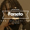"""[FREE] Chief Keef Type Beat 2016 - """"Faneto"""" Prod. By Jay Stacks"""