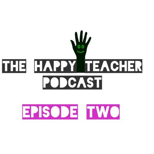 Episode two - The Pygmalion Effect
