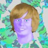 Henrik the Artist - Peddi Max (Jimmy Pé remix) mp3